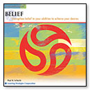 Belief Paraliminal