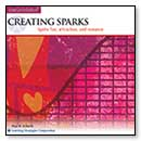Creating Sparks Paraliminal