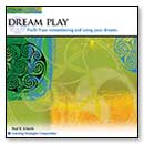 Dream Play Paraliminal