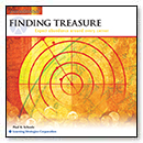 Finding Treasure Paraliminal