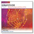 Gratitude Paraliminal