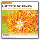 Happy for No Reason Paraliminal