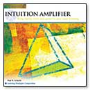 Intuition Amplifier Paraliminal