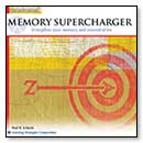Memory Supercharger Paraliminal