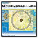 New Behavior Generator Paraliminal