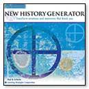 New History Generator Paraliminal