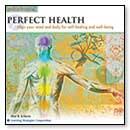 Perfect Health Paraliminal