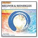 Recover & Reenergize Paraliminal