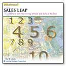 Sales Leap Paraliminal