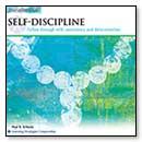 Self-Discipline Paraliminal