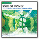 Soul of Money Paraliminal